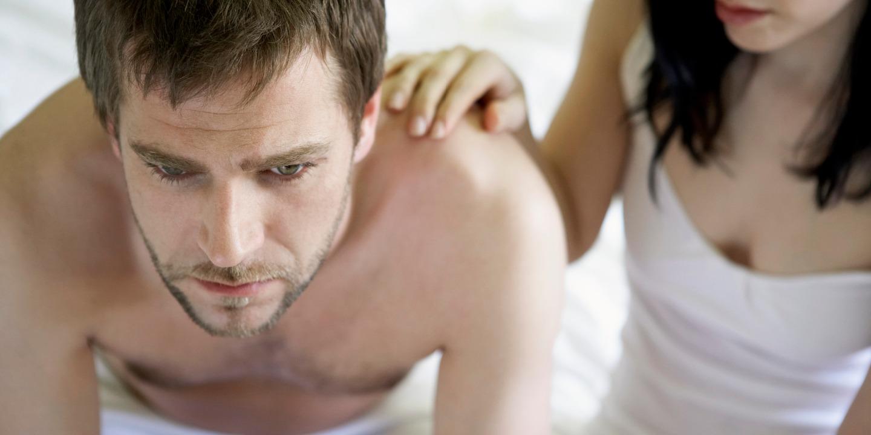 Как сделать мужской возбудитель в домашних условиях: рецепты 66